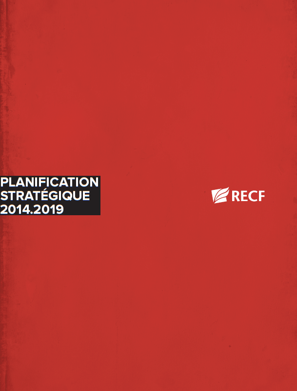 Couverture_planification strategique 2014-2019